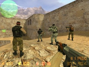 Counter-Strike1
