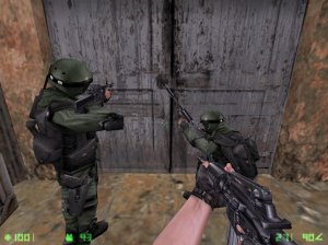 counter_strike1.6_5