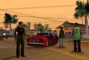 GTA-San-Andreas-5