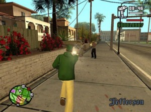 screenshot_pc_gta_san_andreas015