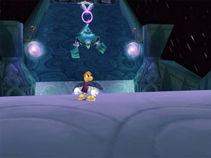 top10gamesrayman2