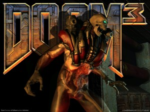 wallpaper_doom_3_16_1600